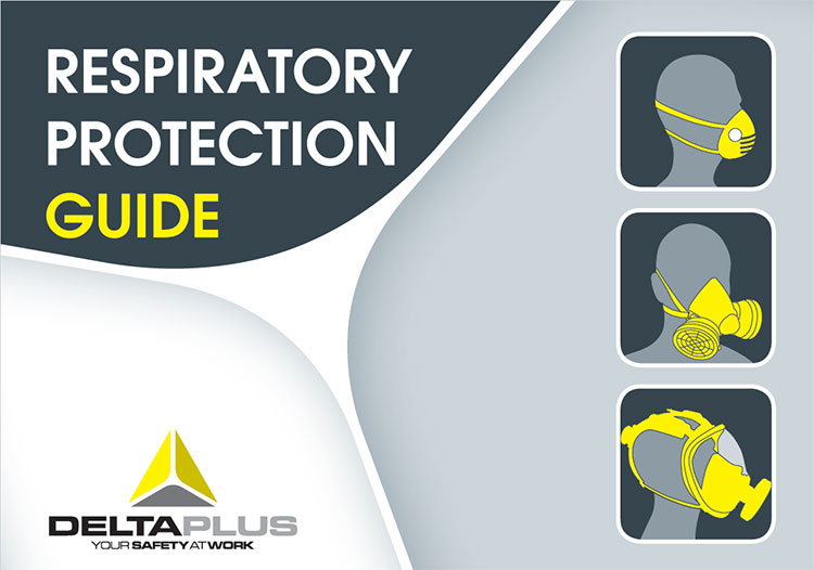 Guide protection respiratoire
